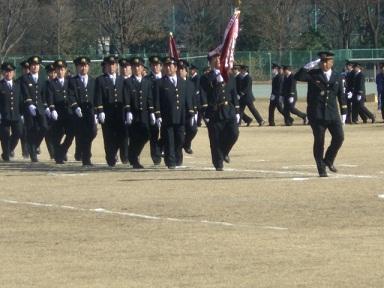 110109消防出初式 017