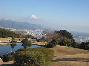 日本平ホテル1