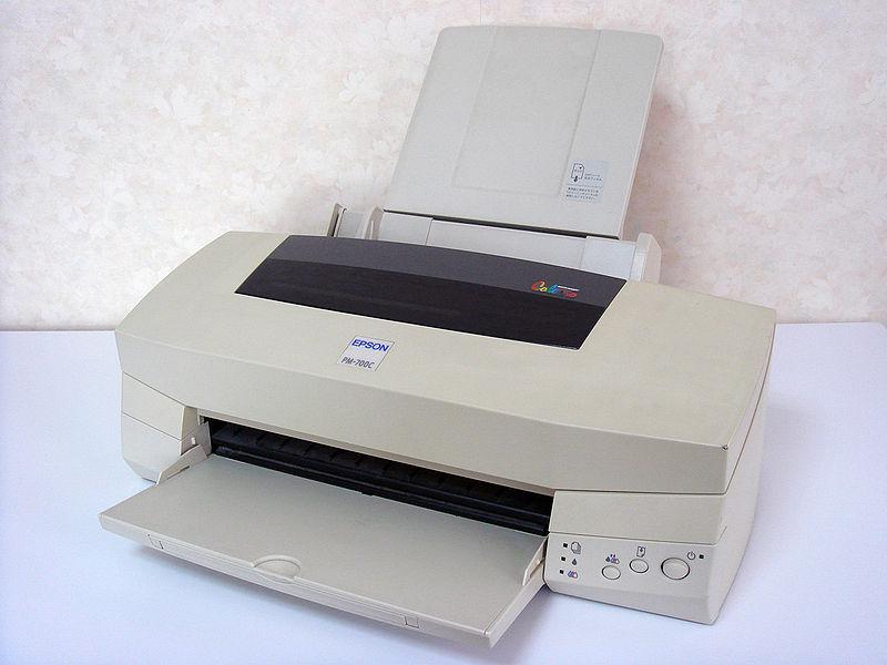 800px-Epson_PM-700C.jpg