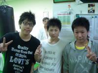 004_20110528014822.jpg