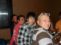 022_20111230001113.jpg