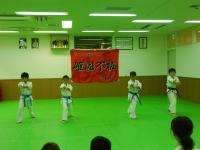 035_20111228005415.jpg