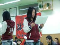 037_20111224211242.jpg