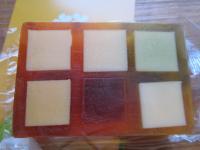 soapnutural2.jpg