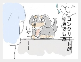kataimono2.jpg