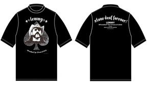 lemmy_tee_B_ti_L_s.jpg