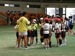 2011関西タグフェス-27