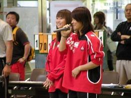 2011関西タグフェス-04