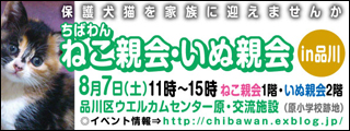 nekoinuoyakai20100807_320x120.jpg
