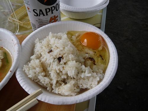 2010年 1月 角川雪遊び (15)