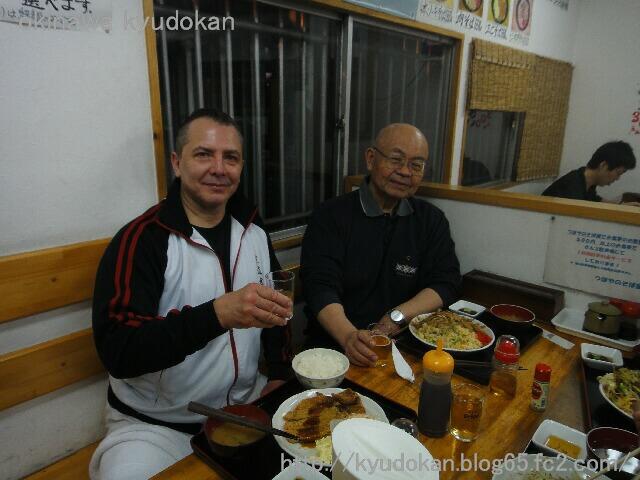 okinawa shorinryu kyudokan 20120413 002
