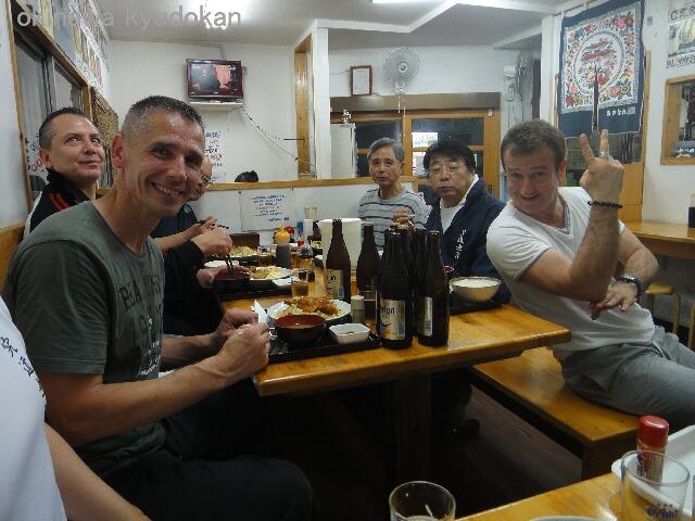 okinawa shorinryu kyudokan 20120413 001