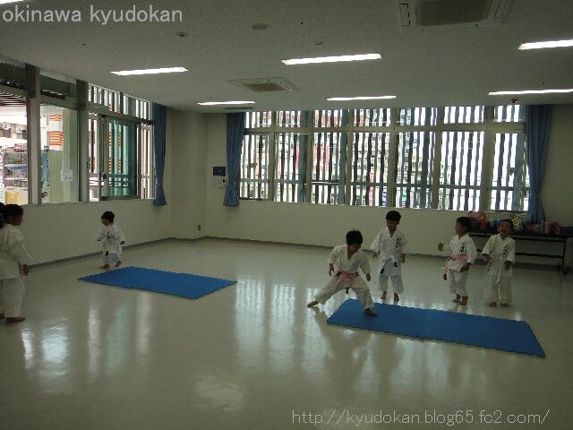 okinawa shorinryu kyudokan 20120414 016