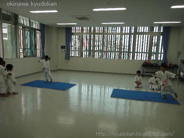 okinawa shorinryu kyudokan 20120414 015