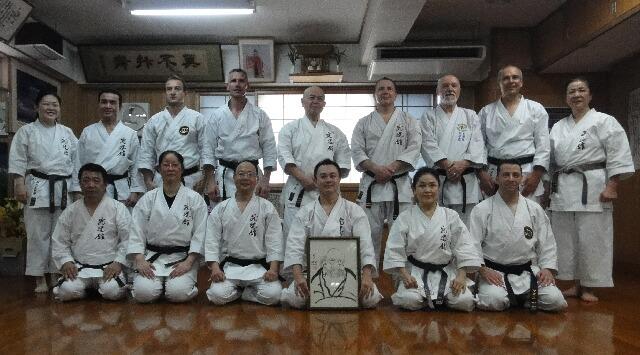 okinawa shorinryu kyudokan 20120421 001