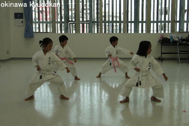 okinawa shorinryu kyudokan 20120421 023