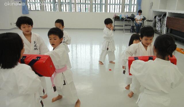 okinawa shorinryu kyudokan 20120421 018