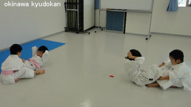 okinawa shorinryu kyudokan 20120421 006