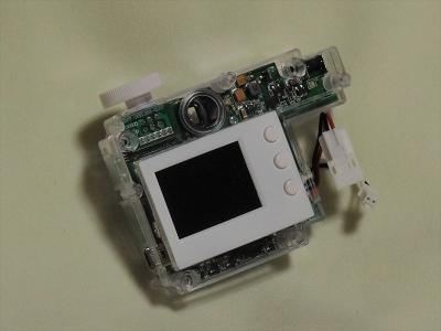 PC240043 (2)_R