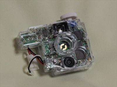 PC240044_R.jpg
