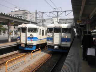 457toyama_20130208234805.jpg