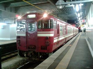 F1010807.jpg
