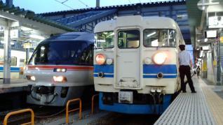 F1010911.jpg