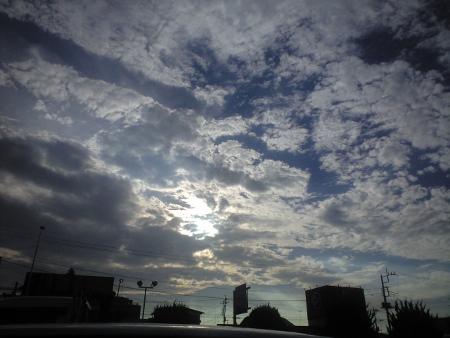 2010_06300001.jpg