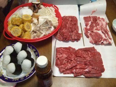 10.04.03お肉