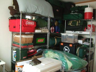 10.08.19キャンプ部屋