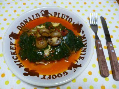 10.09.30料理3