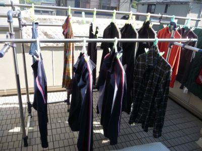 10.11.04洗濯