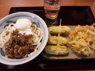10.11.22ご飯