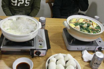 11.01.09鍋