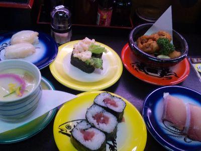 11.01.29寿司1