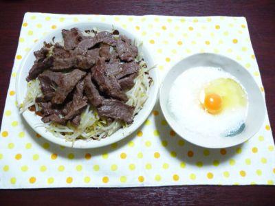 11.02.16焼き肉