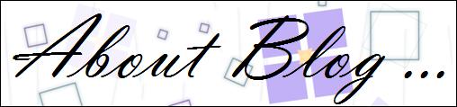 abaut blog