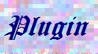 プラグイン