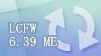 LCFW 6.39 ME-8