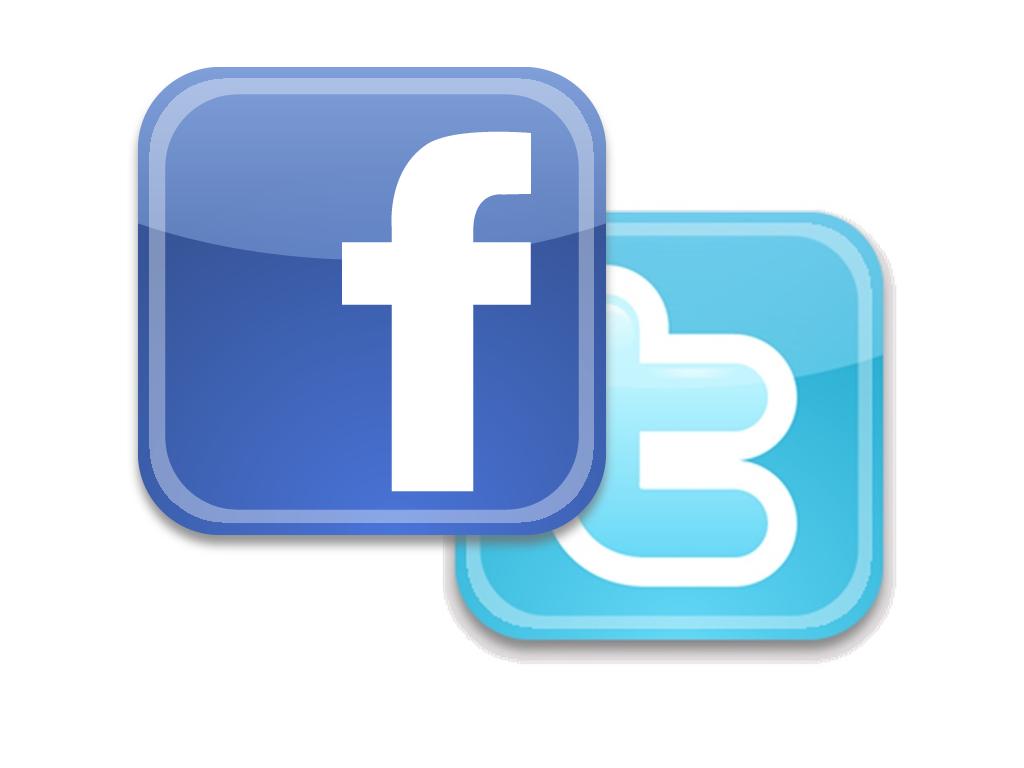 facebook_twitter_logo.png