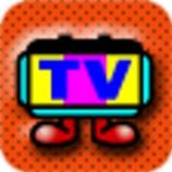 i-KeyHoleTV