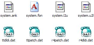 ysmenuFolder.jpg