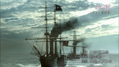 kiyomori5029.jpg