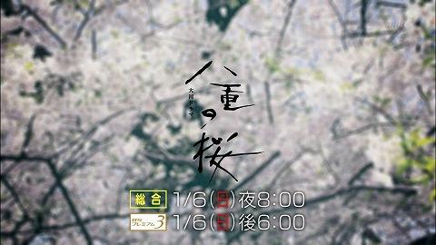 kiyomori5031.jpg