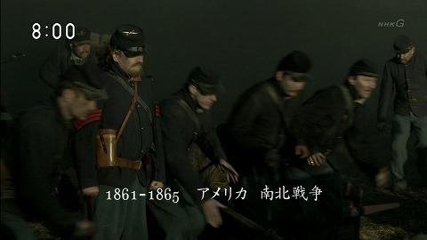 yaenosakura0100.jpg