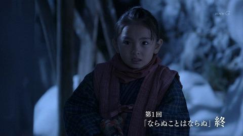 yaenosakura0126.jpg