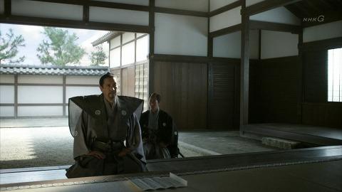yaenosakura0205.jpg