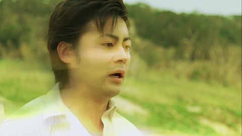 yoshihiko21018.jpg