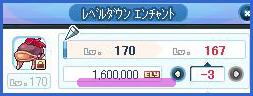 160万・・・・?!
