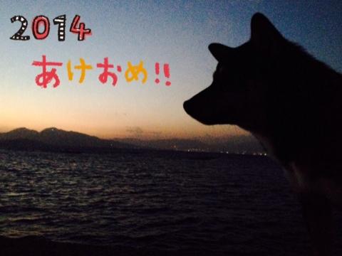 fc2blog_20140101234746e68.jpg